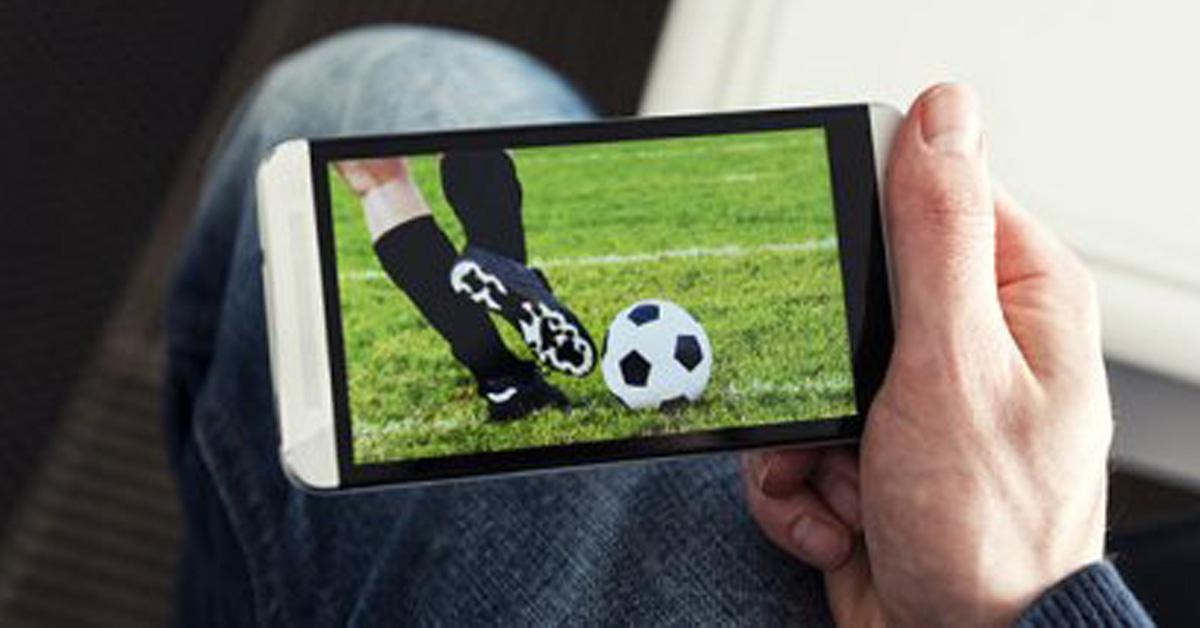 aplikasi tv tanpa kuota