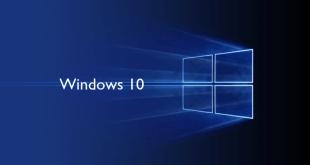 Mengetahui Cara Install Ulang Windows 10