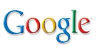 Google a yeni Türk Mühendis