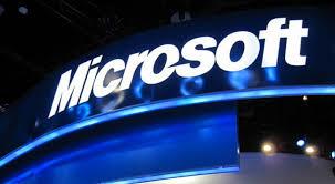 Microsoft'tan inanılmaz hata