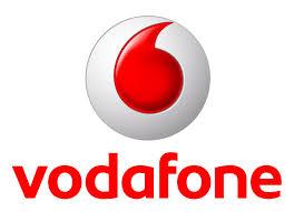 İki milyon Vodafone müşterisinin bilgileri çalındı