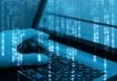 Veri sızıntılarının çoğu insan ve sistem hatası !