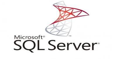 SQL Express yedek alma.