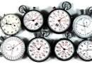DC Client Saat Senkronizasyonu