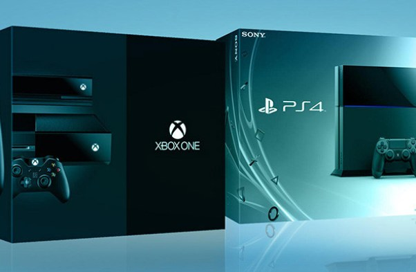 1396332066_1389185720xbox-one-playstation-4-pre-orders.jpg