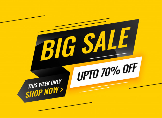modern-big-sale-yellow-banner-design_1017-15063