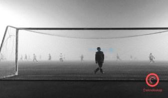 Apple'dan Euro 2016 Özel Kampanyası