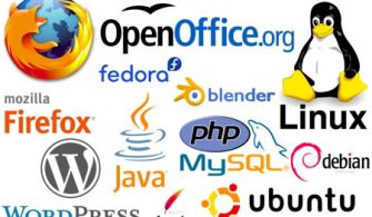 Açık kaynaklı yazılım nedir?