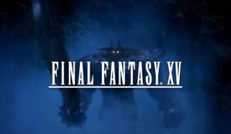 Final Fantasy XV Çıkış Fragmanı Yayınlandı