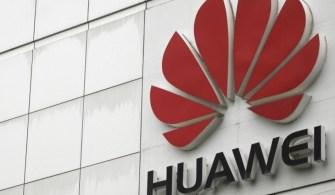 Huawei'den Kuantum Bilgisayar Destekli Yeni Bulut Sistemi