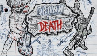 Drawn to Death Ne Zaman Çıkacak ve İnceleme