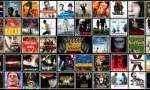 Ramazanda İzleyebileceğiniz 5 Harika Film v2