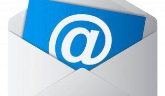 Mail İmza Oluşturma Nasıl Yapılır