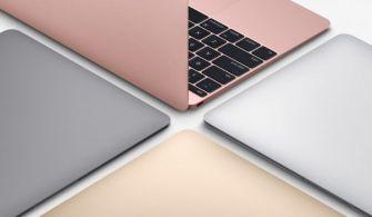MacBook Almanız İçin İşte Size 17 Geçerli Sebep