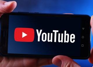 Youtube'ta Videolar Kaç MB Veri Harcar?