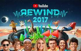 youtube-rewind-2017_T