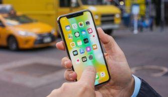 iPhone'u Daha Çok Zengin İnsanlar Kullanıyor
