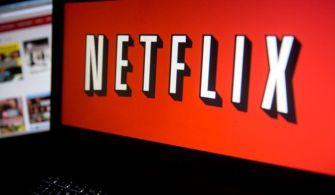 Netflix, Güncel Ağ Verilerini Paylaştı