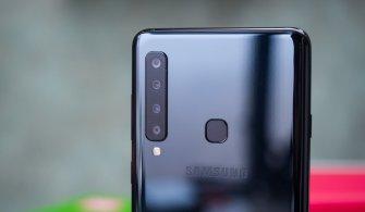 """Samsung Yeni Telefonunun Adını """"Rize"""" Koyacak"""