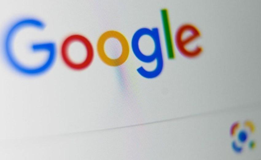 google kullanıcılara para