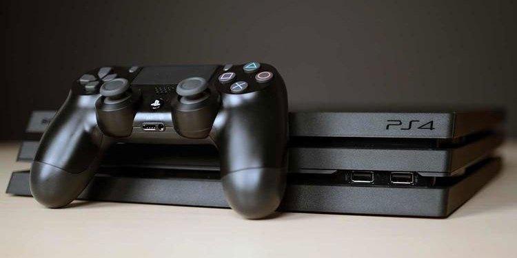 Şubat Ayındaki Ücretsiz PlayStation Oyunları Belli Oldu