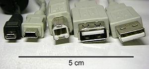 USB 3.2 Tanıtıldı
