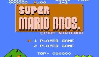 Atari Oyunlarını Oynayın