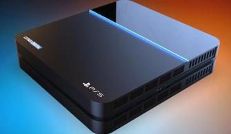 PlayStation 5'te Geriye Dönük Uyumluluk Olacağı Netleşiyor