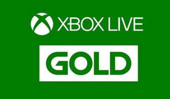Xbox Live Gold Ücretsiz Mart Oyunları Belli Oldu