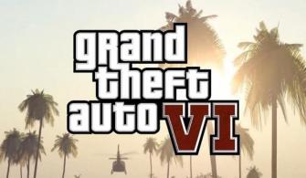GTA 6 Hakkında Yeni Bilgiler Ortaya Çıktı
