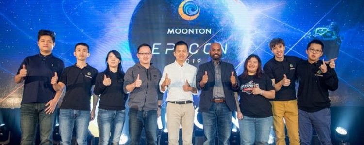 Mobile Legends: Bang Bang Dünya Şampiyonası Başlıyor
