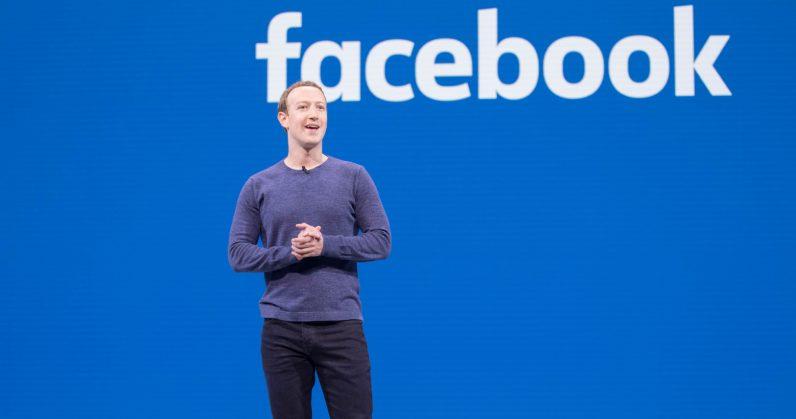 Facebook, Instagram, Stories, Hikayeler