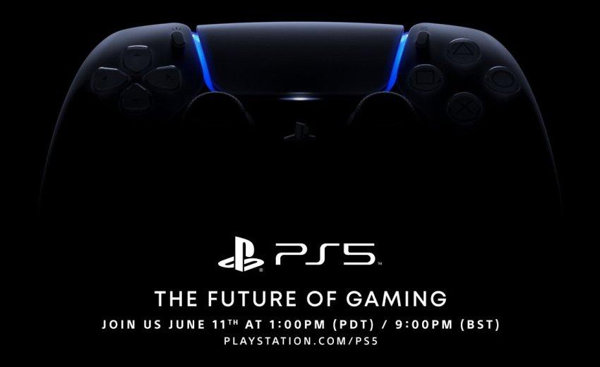 PlayStation 5 hakkında