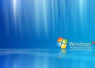 Windows XP açık kaynak olarak sızdırıldı