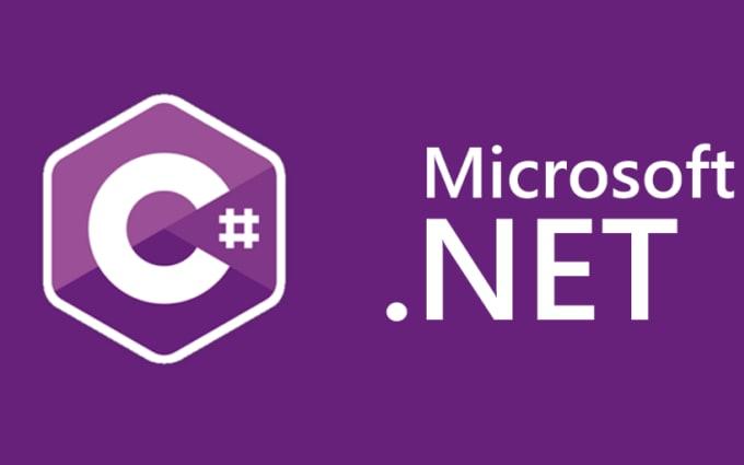 .NET 6 özellikleri