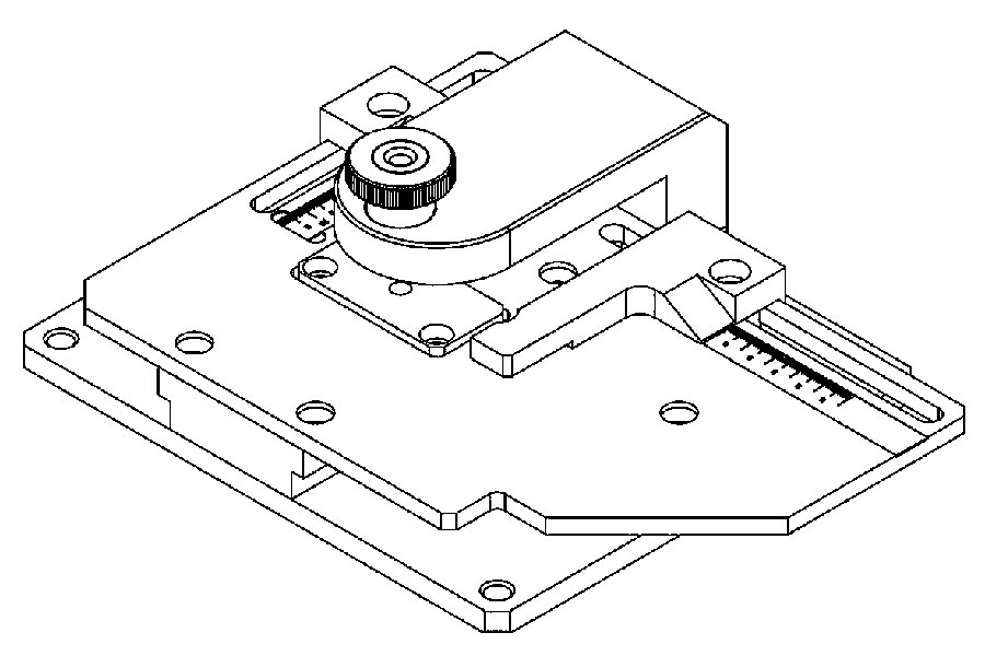 Utensili manuali per barre flessibili