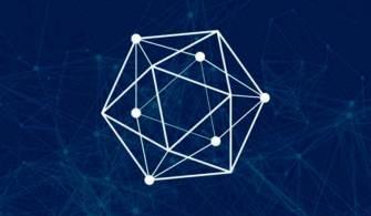 Kurumsal Blockchain: Hyperledger hakkında her şey