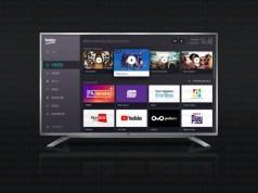 beko,kanal arama,sinyal yok,smart tv,turksat 4a,uydu ayarları