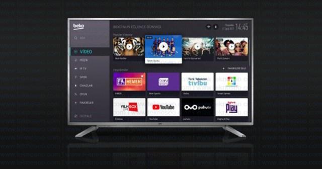 beko smart tv kanal arama,beko smart tv sinyal yok,beko smart tv turksat 4a kurulumu,beko smart tv uydu ayarları,beko smart tv turksat 4a uydu kanal ayarları