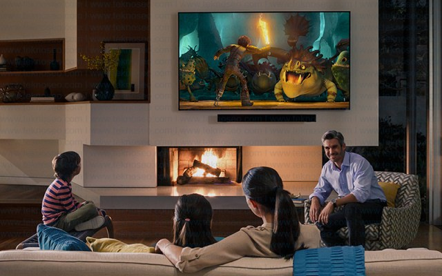 hi-level smart tv,turksat 4a,uydu ayarlar,kanal arama,sinyal yok