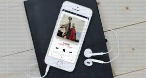 iphone,müzik atma,mp3 atma,itunes ile müzik atma,video atma