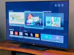 lg,smart tv,turksat 4a,kanal arama,sinyal yok