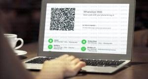 whatsapp web,whatsapp bilgisayar nasıl yüklenir,whatsapp web nasıl kullanılır,bilgisayardan whatsapp nasıl kullanılır