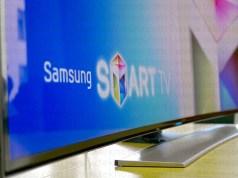 samsung smart tv,samsung smart tv kanal listesi,samsung smart tv kanal listesi indirme,samsung smart tv kanal listesi yükleme