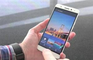 general mobile,yazılım güncelleme,general mobile gm5 plus 8.0.0,nasıl yüklenir