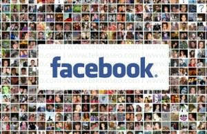 facebook arkadaş listesi nasıl gizlenir,facebook arkadaş listem görünmüyor,facebook arkadaş listesi gizleme resimli anlatım,facebook arkadaş listesini görünür yapma