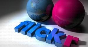 flickr nedir,flickr nasıl kullanılır,flickr hesap açma,flickr hesap oluşturma resimli anlatım