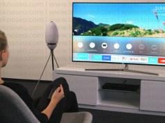 samsung smart tv ses dili,samsung smart tv ses dili ingilizce,samsung smart tv ses dili nasıl değiştirilir,samsung smart tv ses sorunu