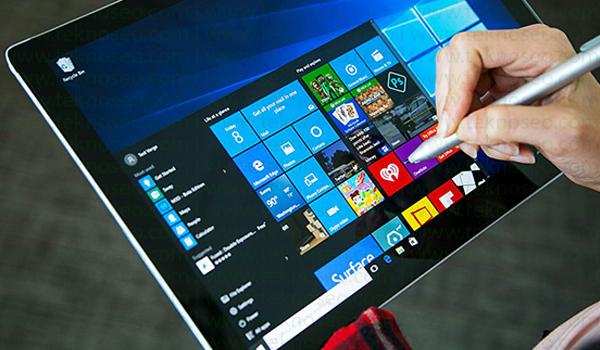 windows 10 başlat menüsü donuyor,windows 10 gereksiz animasyonları kapatma,windows 10 hızlandırma,windows 10 performans artırma
