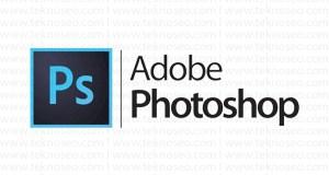 adobe photoshop nasıl kurulur,adobe photoshop nasıl kurulur resimli anlatım,adobe photoshop giriş yapmadan yükleme,adobe photoshop ücretsiz nasıl indirilir,adobe photoshop ücretsiz indir,adobe photoshop cc crack